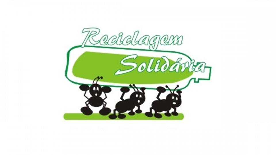 Programa de mobilização em Saneamento Ambiental - Coleta Seletiva na UFCG